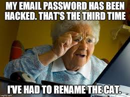 Internet Memes - grandma finds the internet meme imgflip