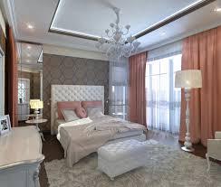 modern furniture art deco house design master bedroom interior