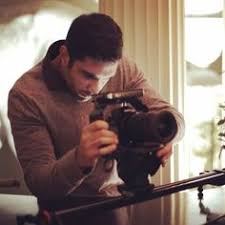 Chicago Wedding Videographer Wedding Videographer Chicago Best South Asian Wedding Videography