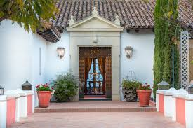 hacienda home interiors 384 best hacienda style images on