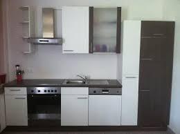komplett küche komplettküche eiche möbel wohnen küchen komplett küchen