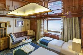 215 square feet sea spirit ships travelwild expeditions