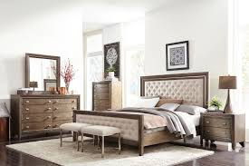 Fine Bedroom Furniture Manufacturers by Casana Furniture U2013 Fashion Forward Affordable Worry Free
