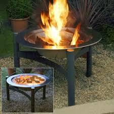Dancook Firepit Dancook Firepit 9000 Woodcote Green Garden Centre