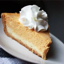 89 best thanksgiving desserts images on