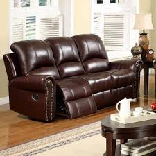 Eli Cocoa Reclining Sofa 71 Best Reclining Sectional Sofa U0027s Images On Pinterest Reclining