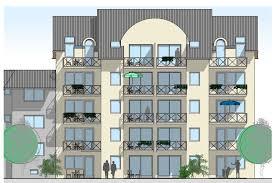 Preiswerte Einbauk He Moderne Eigentumswohnungen In Rastatt Kunz Wohnbau