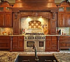 High End Kitchen Cabinets Toronto Modern Cabinets - High end kitchen cabinet