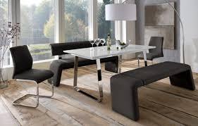 Modern Dining Set European Modern Furniture