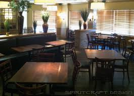 Custom Made Dining Room Furniture Custom Solid Hardwood Table Tops Dining And Restaurant