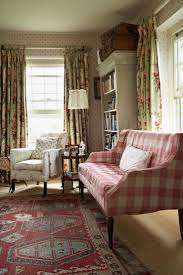 best 25 english interior ideas on pinterest english country