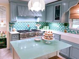 updating kitchen cabinet ideas updating kitchen cabinets with moulding cabinet ideas can i