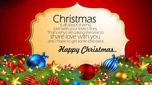 best top 10 merry quotes messages and wishes for
