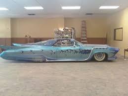 506 best lowriders images on pinterest vintage cars chevrolet
