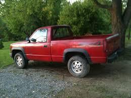 1983 Chevy Shortwide 4x4 - 6232261001 93d02ffc74 o jpg 2048 1536 89 92 chevrolet c k