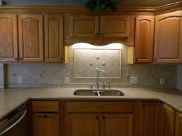 Led Kitchen Lighting Ideas Granite Countertop Pearl Kitchen Cabinets Bosch Clasixx