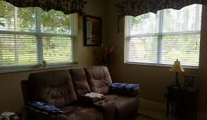 100 home design and furniture palm coast best 25 home