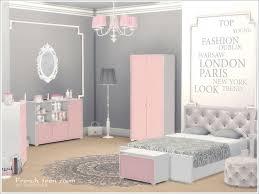 best 25 girls bedroom sets ideas on pinterest teen apartment
