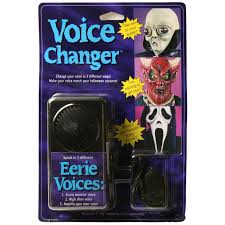 voice changer buycostumes com