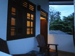 rooms surfing life guest house sri lanka