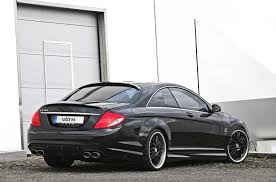 mercedes c 65 amg vath mercedes cl65 amg img 2 it s your auto cars
