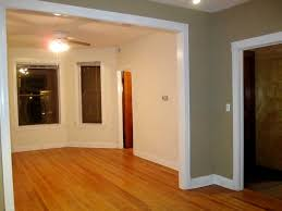 home paint interior uncategorized beautiful make your home more beautiful and