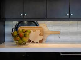 Butter Yellow Kitchen Cabinets by Stock Kitchen Cabinets Pictures Ideas U0026 Tips From Hgtv Hgtv