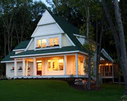 modern cottage design sweet inspiration 5 modern cottage designs design sebastopol