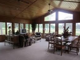 sandusky home interiors best 25 sandusky ohio restaurants ideas on put in bay