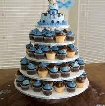 baby shower cake sayings and verses allinspiration com home of
