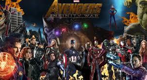 film marvel akan datang film film terbaru film bioskop terbaru film indonesia download film