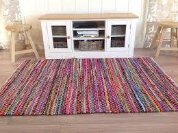 conforama tapis chambre impressionnant tapis salon conforama decoration frana aise gris bleu