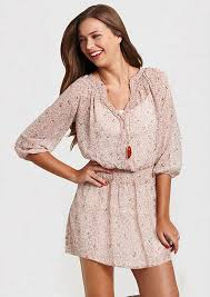 casual dress pretty and smart casual dresses aelida