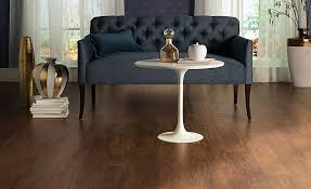 retailer forum the in laminate flooring trends 2016 09