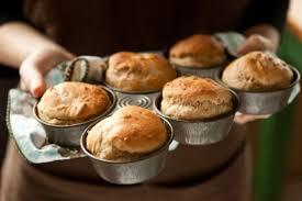 recipes for breads dough more