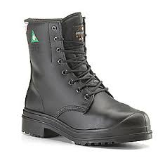 s metatarsal work boots canada stc boots csa grd 1 met steel toe work boots and shoes
