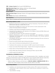 System Engineer Resume Example by Systems Engineer Job Description Systems Administrator Job