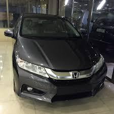 lexus lights for honda city view car details for honda city 2016