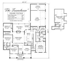 madden home design the tuscaloosa