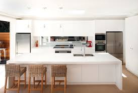 kitchen ideas westbourne grove roseville 2 contemporary kitchen sydney by andrew dee