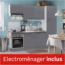 espace cuisine vendenheim espace cuisine vendenheim home ideas