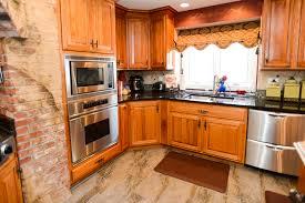 Kitchen Vinyl Floor Tiles by Kitchen Floor Kitchen Remodel 8 Stone Ceramic Flooring Porcelain