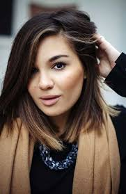 twisted sombre hair pin by jen gwinn on fall color pinterest brown bob hair ombre