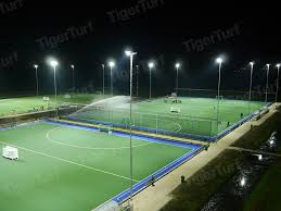led ball field lighting lumosa led lighting tigerturf au tigerturf au