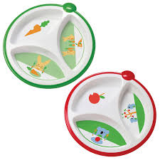 baby plates dr brown s baby divided plates dr brown s baby