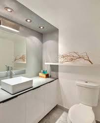 large wall mirrors for bathroom u2013 amlvideo com
