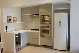 meuble de cuisine encastrable le meuble pour four encastrable dans la cuisine moderne archzine fr