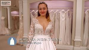 pnina tornai dresses march maddress pnina tornai gown