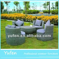 Artificial Wicker Patio Furniture by Resin Wicker Outdoor Furniture Resin Wicker Outdoor Furniture