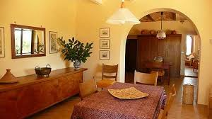 Tuscan Decor Tuscan Decor Creates Old World Flavor Raftertales Home